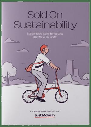 JMI_Sustainability_Cover_NoShadow_04Dec2020
